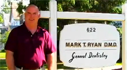Dr. Mark T. Ryan | Dentist in West Haven, CT